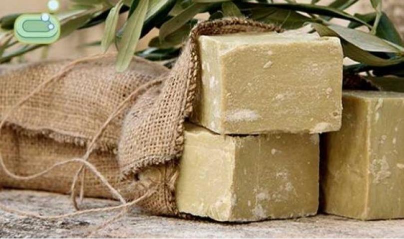 Defne sabunu cilde faydaları nelerdir?